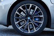 2020-BMW-7-Series-27