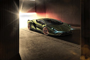 Lamborghini-Si-n-5