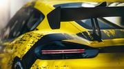 Porsche-718-Cayman-GT4-Clubsport-1