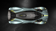 Aston-Martin-Valkyrie-AMR-Track-Performance-Pack-4