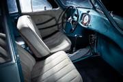 1939-Porsche-Type-64-5