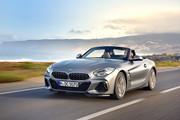 2020-BMW-Z4-5