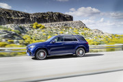2021-Mercedes-AMG-GLE-63-4-MATIC-and-GLE-63-S-4-MATIC-5
