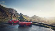 Porsche-718-Cayman-T-Porsche-718-Boxster-T-18
