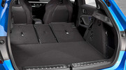 2020-BMW-1-Series-15