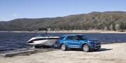 2020-Ford-Explorer-Hybrid-2