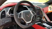 Chevrolet-Corvette-C7-last-production-3