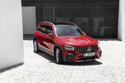 2020-Mercedes-AMG-GLB-35-4-MATIC-38