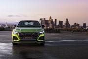 Audi-RS-Q8-35