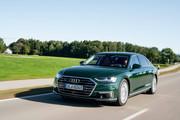 Audi-A8-L-60-TFSI-e-quattro-10