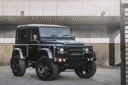 Land-Rover-Defender-Chelsea-Truck-Company-Vanguard-Edition-4
