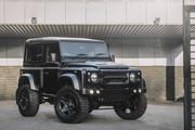 Land-Rover-Defender-Chelsea-Truck-Company-Vanguard-Edition-4