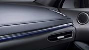 2020-Hyundai-Sonata-Hybrid-22