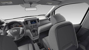 2020-Nissan-NV200-Compact-Cargo-2