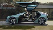 Lexus-LF-30-Electrified-Concept-33