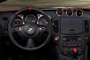 Nissan-370-Z-50th-Anniversary-Edition-8