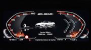 2020-BMW-Z4-36