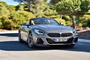 2020-BMW-Z4-13