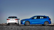 2020-BMW-1-Series-2