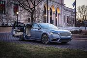 Lincoln-Continental-80th-Anniversary-Coach-Door-Edition-4
