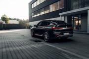 BMW-X4-by-AC-Schnitzer-18