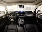 2019-Lexus-CT-200h-8