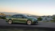 2020-Audi-A5-Audi-S5-72