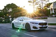 2020-BMW-8-Series-Gran-Coupe-56