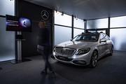 Self-Driving-Mercedes-Benz-S-Class-13