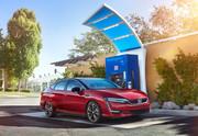 2020-Honda-Clarity-Fuel-Cell-2