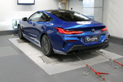BMW-M850i-by-G-Power-9
