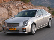 Cadillac-V-Series-15th-anniversary-10