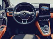 2020-Renault-Captur-31