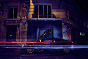 BMW-i8-Ultimate-Sophisto-Edition-BMW-i3s-Edition-Road-Style-8