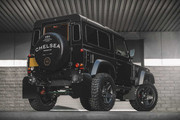 Land-Rover-Defender-Chelsea-Truck-Company-Vanguard-Edition-7