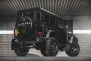 Land-Rover-Defender-Chelsea-Truck-Company-Vanguard-Edition-7