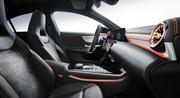 2020-Mercedes-Benz-CLA-Coup-34