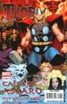 Thor Tales of Asgard [6/6] Español | Mega