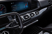 2019-Mercedes-Benz-ESF-5