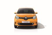 2019-Renault-Twingo-3