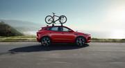 2020-Jaguar-E-Pace-Checkered-Flag-Special-Edition-1