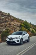 2020-Renault-Captur-95