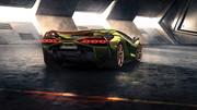Lamborghini-Si-n-4