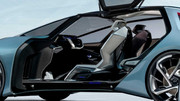 Lexus-LF-30-Electrified-Concept-19