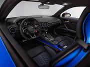 Audi-TT-RS-Coup-Audi-TT-RS-Roadster-8