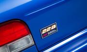 1998-Subaru-Impreza-22-B-STi-12