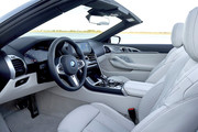 2020-BMW-8-Series-Convertible-50