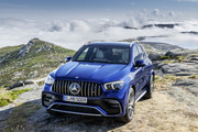 2021-Mercedes-AMG-GLE-63-4-MATIC-and-GLE-63-S-4-MATIC-15