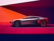 BMW-Vision-M-Next-6