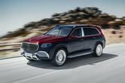 2020-Mercedes-Maybach-GLS-23